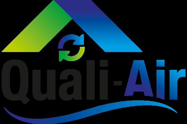 Quali-Air